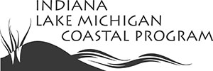 Indiana Lake Michigan Coastal Program
