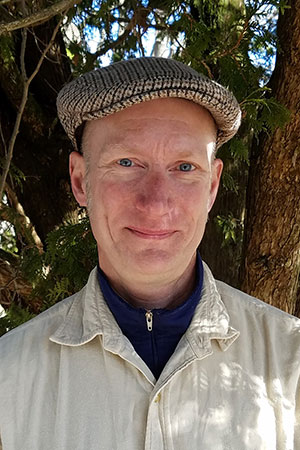 Doug Botka