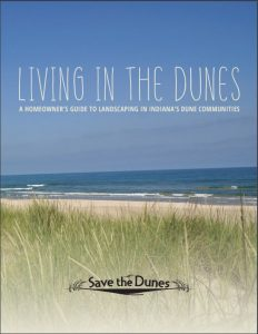 Living in the Dunes Guide