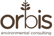 Orbis Environmental Consulting